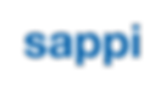 Sappi-logo-Primary-Blue-on-transparent-D