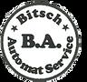 Bitsch Automatservice