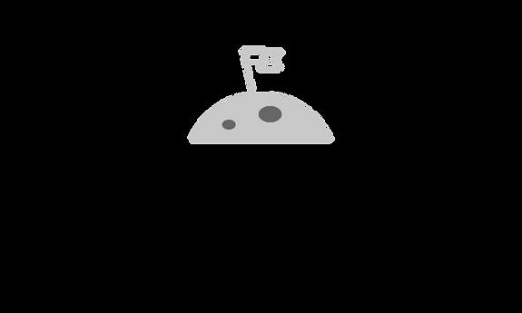 Automatgruppen Danmark