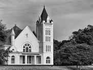 iglesia de chiloe.jpg