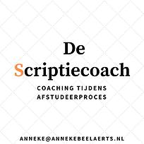 logo de scriptiecoach .png