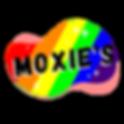 Pride Moxie's Logo.png