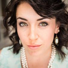 Ashley Eigenman