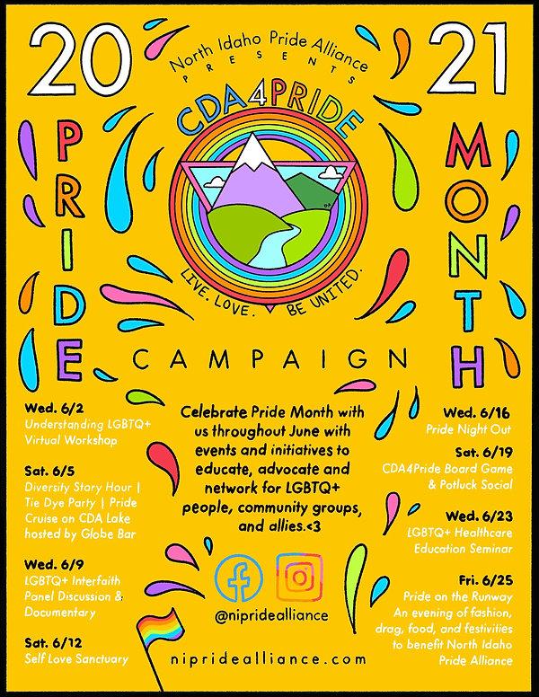 CDA4Pride 2021 Flyer - 1st Draft.jpg