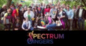 Spectrum Singers Picture.jpg