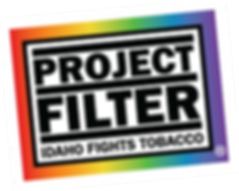 PF_LGBT_LOGO_20170726.png