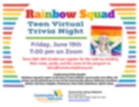 Rainbow Squad Trivia-1.png