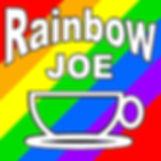 Rainbow JOE.jpg