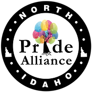 NIPA Logo.png