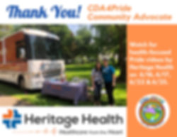 Heritage Health promo.png