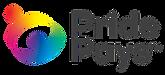 Pridepays-WebsiteHeaderLogo.png