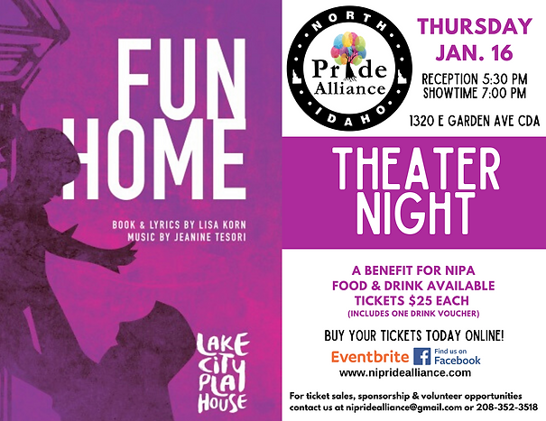 NIPA Theater Night Flyer.png