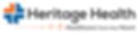 HH_logo_tagline (horizontal)-1.png