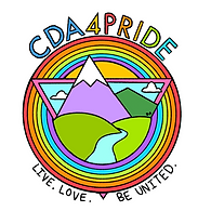 CDA4Pride Logo transparent background.pn