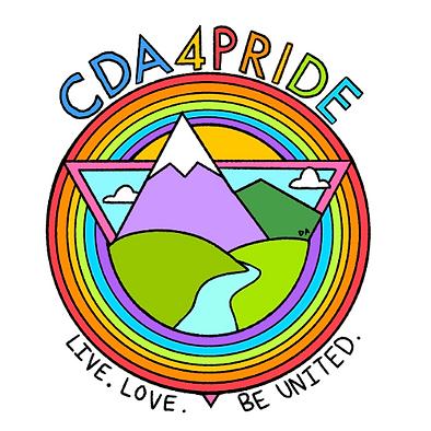 CDA4Pride Logo transparent background.pn