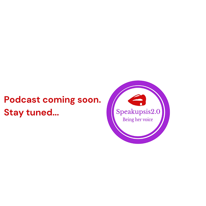 podcast coming soon.png