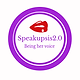 s.u.s white background logo.png