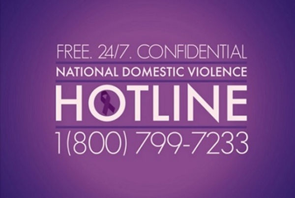 CAB_WomensEquality_DomesticViolenceHotli