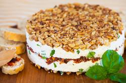 עוגת-גבינה