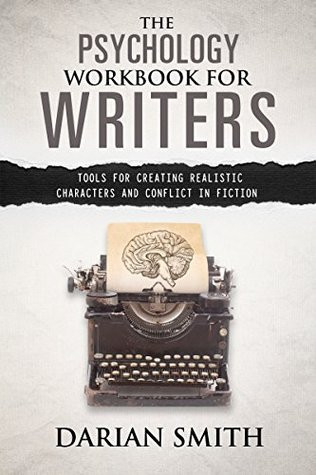 psychology-workbook-for-writers