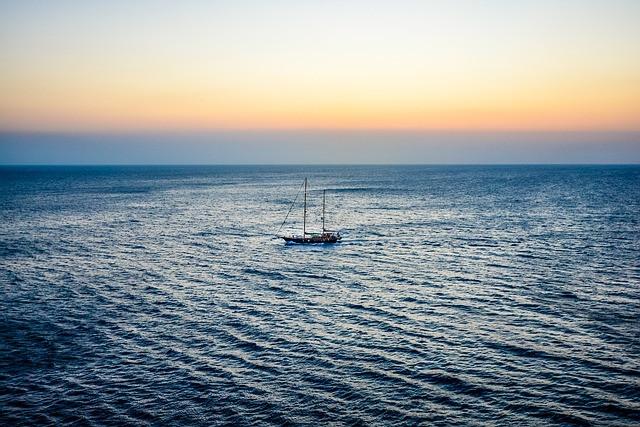 boat-at-sea