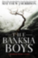 TheBanksiaBoys-cover-oliviaprodesign-675