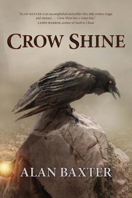 crow-shine