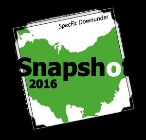 SF Snapshot 2016
