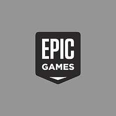 Epic Games logo.jpg