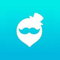 qoo app logo v2.jpg