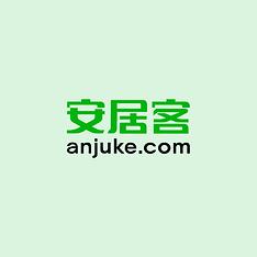anjuke square v3.png