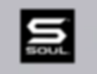 Soul logo for Soul Capital Website.png