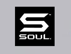 Soul logo for Soul Capital Website.png