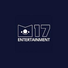 M17 logo sq sm.jpg
