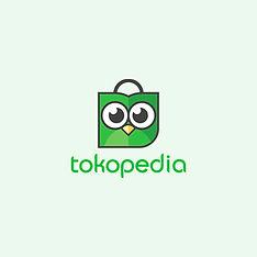 tokopedia.jpg