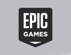 Epic Games.jpg