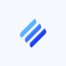 Linear Logo.png