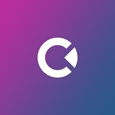 Conv logo.png