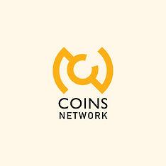 Coins Network logo v2.jpg