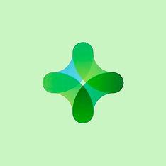Find Soulation AI logo green bg.jpg