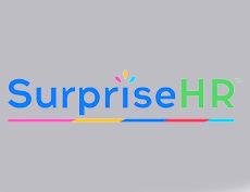 SurpriseHR.jpg