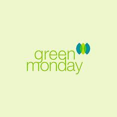 Green Monday Logo.jpg