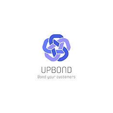 upbond logo.jpg
