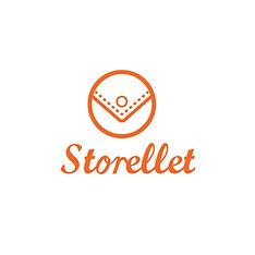 Storellet logo.jpg