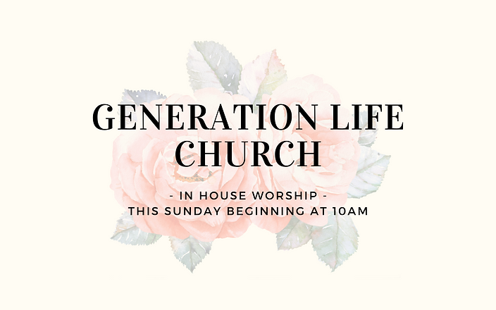 in house worship service 10am-2.png