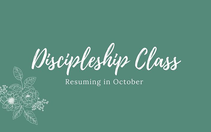 Discipleship Class Sept-2.png