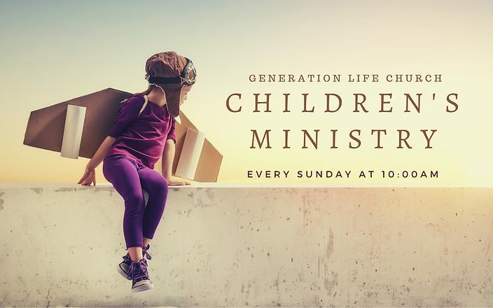 glc children's ministry-3.png