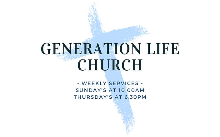 Weekly Services Update.png