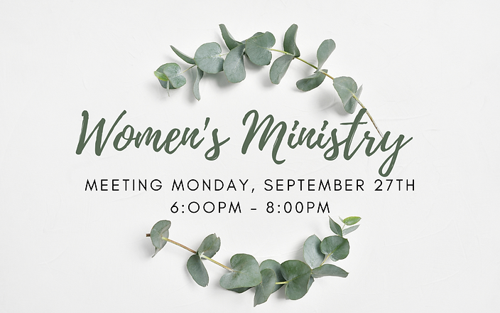 Women's Ministry Sept.png
