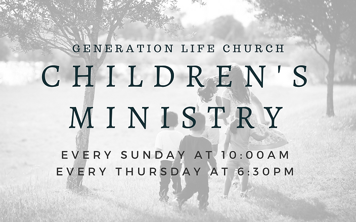 glc children's ministry for ppt new.png